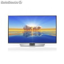 "Smart tv lg 32lf630v 32"" full hd led wifi"