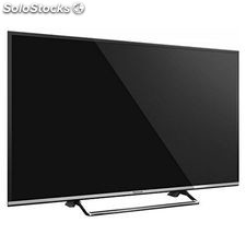 "Smart tv panasonic tx-49DS500E 49"" full hd led wifi"