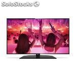 "Smart tv philips 49PFS5301/12 series 5300 49"" full hd led"