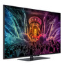 "Smart tv Philips 49PUS6031S 49"" Ultra hd 4K led usb x 2 Ultra Slim"