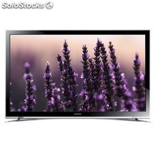 "Smart tv Samsung UE22H5600 22"" Full hd led Negro"