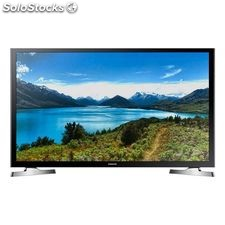 "Smart tv samsung ue32j4500 32"" hd ready led negro"