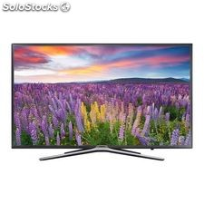 "Smart tv samsung ue32k5500ak 32"" full hd led wifi"