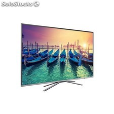 "Smart tv samsung ue40ku6400 series 6 40"" 4k ultra hd led wifi"