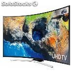 "Smart tv samsung UE55MU6205 55"" ultra hd 4K led usb x 2 hdr wifi curvo"