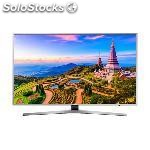 "Smart tv samsung UE65MU6405 65"" ultra hd 4K led usb x 2 hdr wifi plateado"
