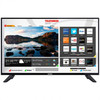 "Smart tv telefunken DOMUS55DVISM 55"" Full hd led Wifi"