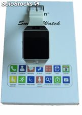 Smart Watch con sim