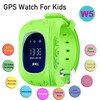 Smart Watch para niños con GPS