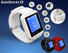 Smart Watch Smartwatch Reloj Smart