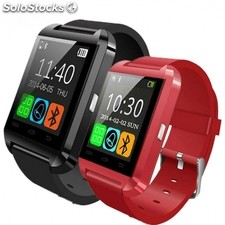 Smart watch U8 android - stock nuovissimi
