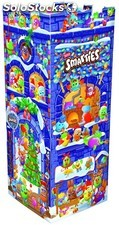Smarties cal.ave.chateau 227G