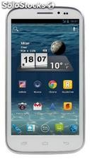 "Smartpad mediacom m-mp5303g - Display 5.3"" touchscreen - 3g Dual Sim"