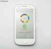 Smartphone Android 4.1 i9300 2012