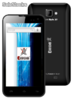 """Smartphone exeom style x2 4.8"""" mtk6577 dual core 1.2ghz android 4.1.2.-"""