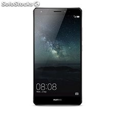 """Smartphone Huawei Mate s 51097060 5,5"""" oled octa core 2.2 GHz android 5.1 4G 32"""