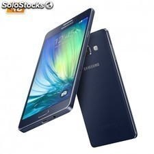 "Smartphone SAMSUNG galaxy A5 - 5""/12.7cm super amoLED - cam 13mp - qc 1.2ghz -"