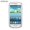 Smartphone Samsung Galaxy SIII Mini Android 4.1, Tela Sp Amoled, D-Core 1Ghz, - Foto 2