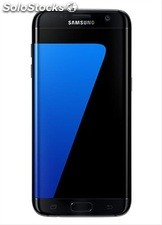 Smartphone samsung S7 edge 5.5IN and V6.0 4G lte 4GB 32GB black