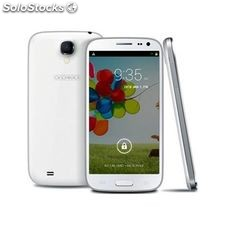 Smartphone star s9500 s4 con android