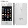 "Smartphone (w007) Android4.0 Screen Wifi gps 3.5 "" capacitive screen - Foto 1"