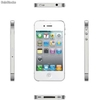 "Smartphone (w007) Android4.0 Screen Wifi gps 3.5 "" capacitive screen - Foto 3"