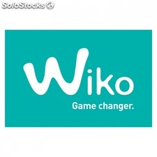 "Smartphone wiko lenny 4 plus gold - 5.5""/13.9CM ips - cámara 8/5MP - qc cortex"