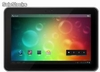 SmartQ t20 Android 4.0.3 Tablet pc 10.1 Inch hd ips Screen ti omap 4460 1.5GHz c