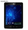 SmartQ Ten3 t15 Android 4.0.1 Tablet pc