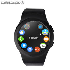 SmartWatch Dido Gear I I
