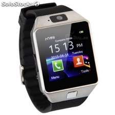Smartwatch dz-09 - brand new stock