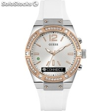 Smartwatch Guess Connect Mujer