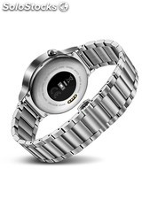 SmartWatch Huawei Watch acero inox