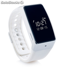 SmartWatch MyKronoz ZeWatch 3 blanco