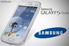 Smatphone Samsung Galaxy siii i9300 Original