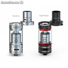 Smok TFV4 Mini - Kit completo