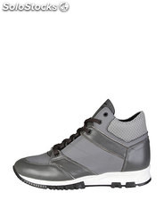 sneakers hombre v 1969 gris (39652)