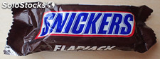 Snickers 50g