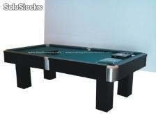 "Snooker ""Sesimbra"""