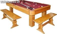 Snooker Tipico