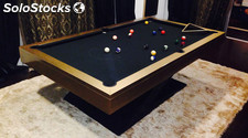Snooker Zen Gold