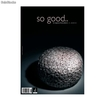 So good magazine nº 5