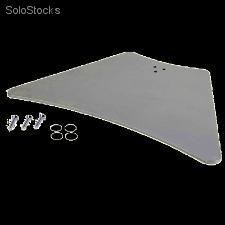 "Socle ""trapezoide"" - 52912"