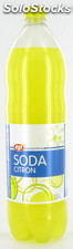 Soda citron 1L5 ep*
