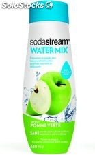 Sodastream c.watermix pomme ve