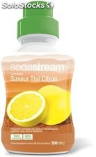 Sodastream concent. The citron