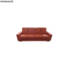sofa 4 plazas