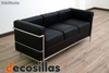 Sofa Lecor 3 plazas