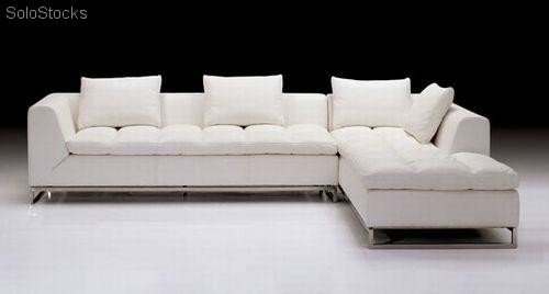 Chaise Longue Valencia Fabulous Signature Design By Mocha Sofa