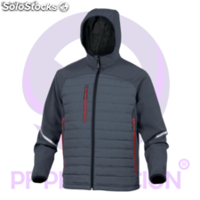 Soft shell delta plus antifrio